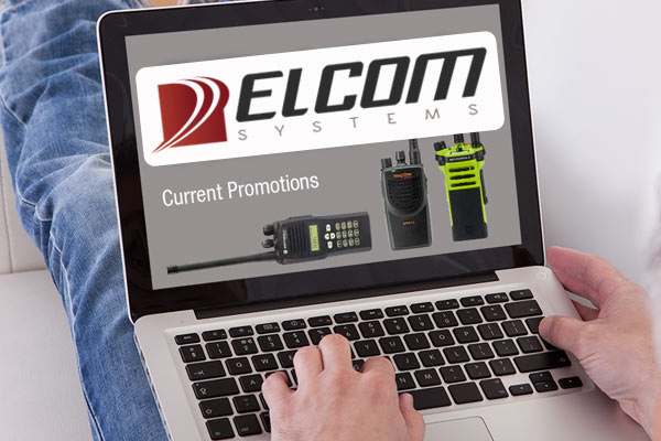 Elcom WAVE (PTT)