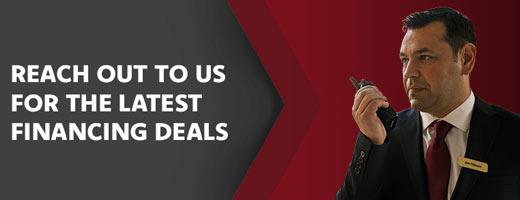 Motorola APX Dual Public Safety Mobile Radio Elcom Systems Michigan